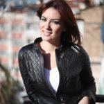 Ceren Akdağ